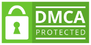 DMCA Protection Status - Vietnam Luxury Tourism
