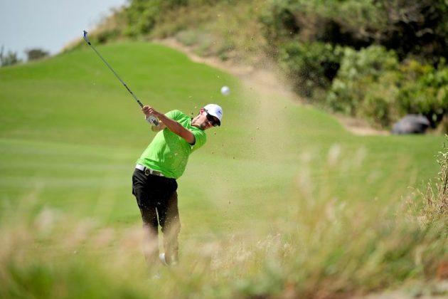 Vietnam Luxury Golf Tours 18 days