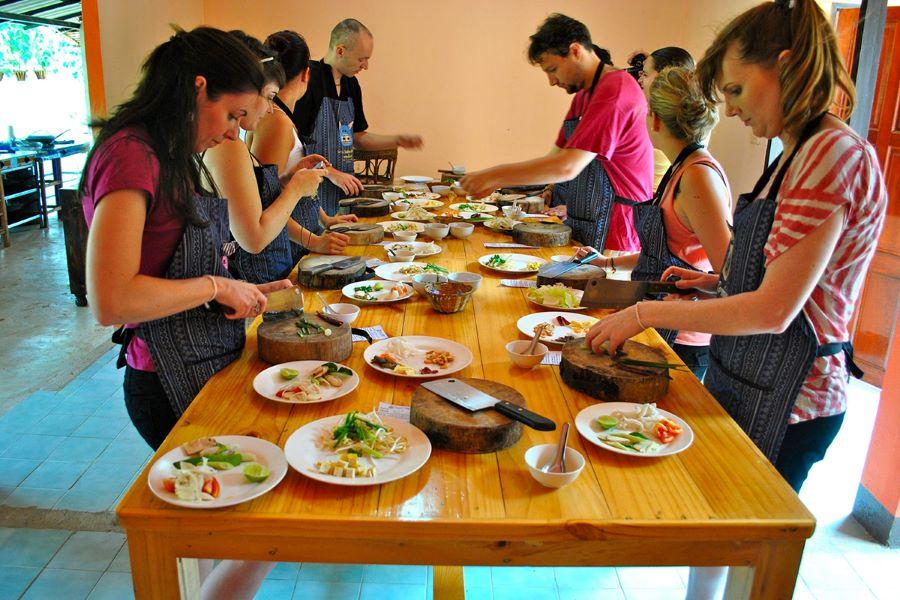 enjoy vietnam luxury travel with confidence