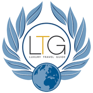 luxury travel guide award for vietnam luxury tourism