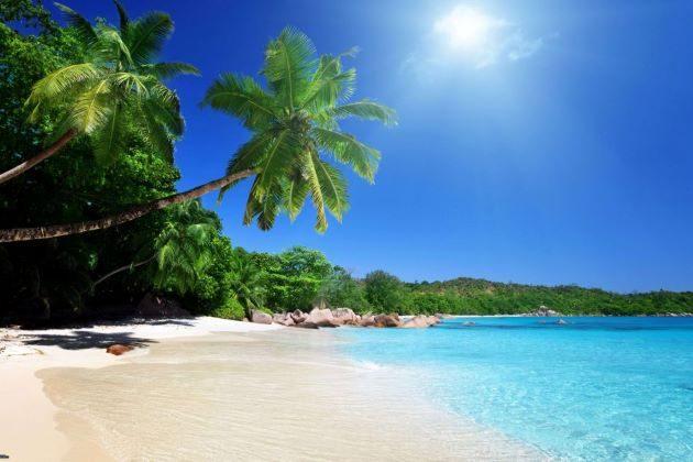 nha trang pristine beach