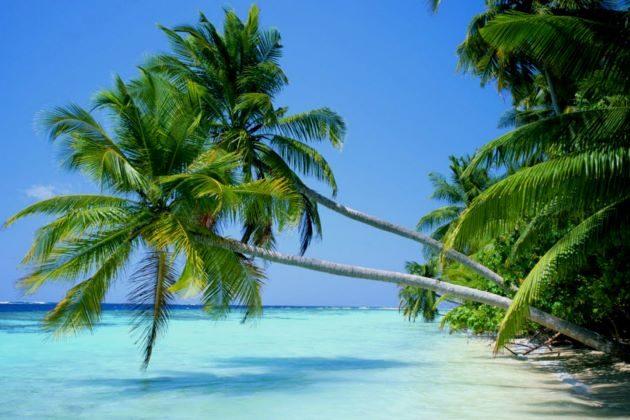 phu quoc pristine beach