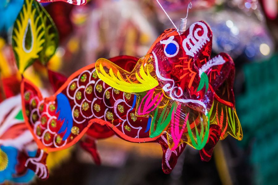 replan your luxury travel to Vietnam