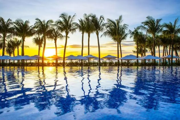 salinda phu quoc resort 1