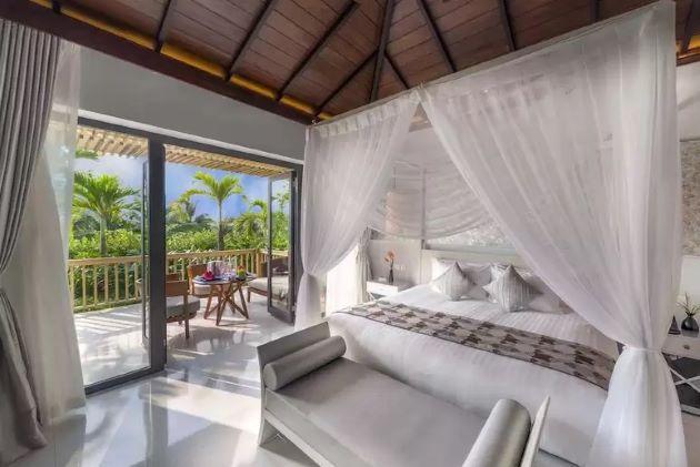 salinda phu quoc resort 2