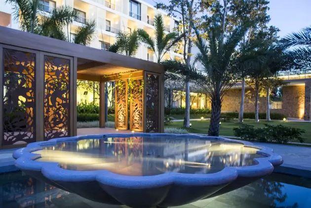 salinda phu quoc resort 3