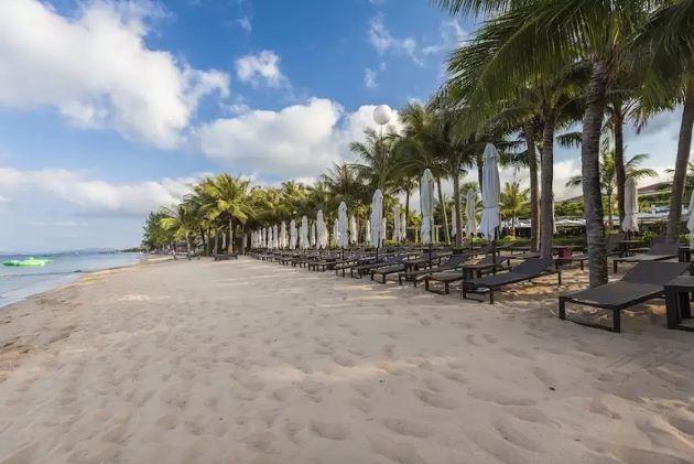salinda phu quoc resort 6