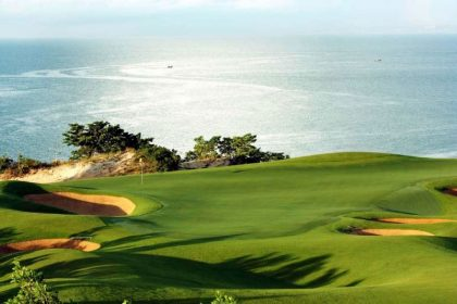 south vietnam golf holiday packages 8 days