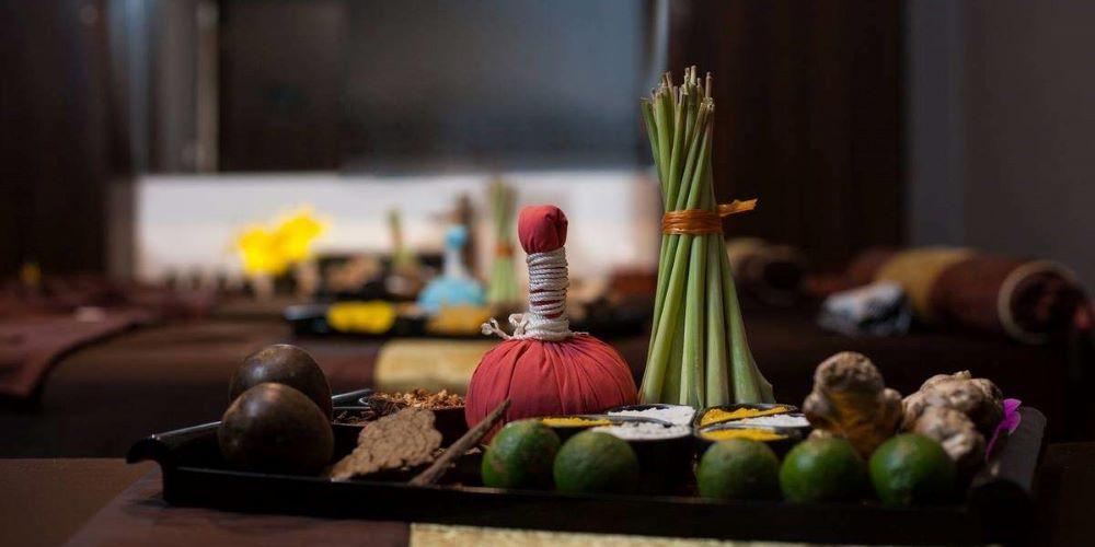 vietnam best spa packages and wellness retreats