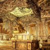 visit khai dinh tomb in vietnam luxury tours