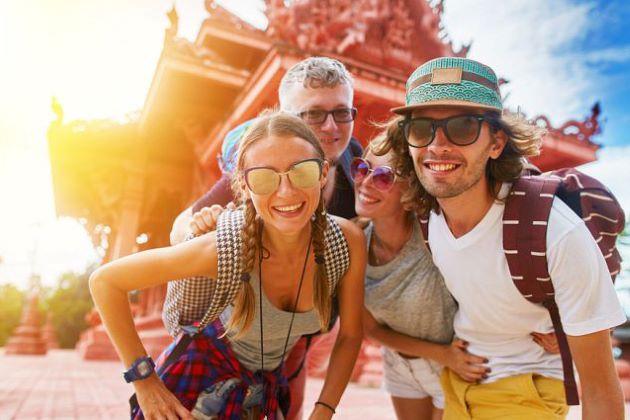 visit thailand vietnam luxury tour operator